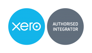 xero-authorised-integrator-logo-RGB